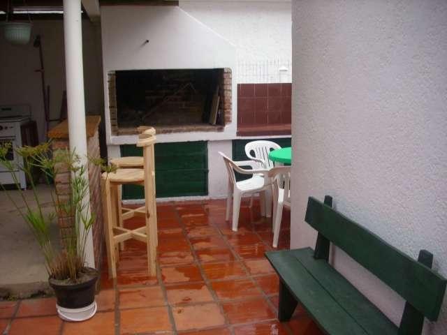 Fotos de Casa en balneario buenos aires, a 3 cuadras del mar 3