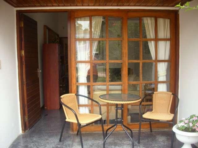 Fotos de Casa en balneario buenos aires, a 3 cuadras del mar 2