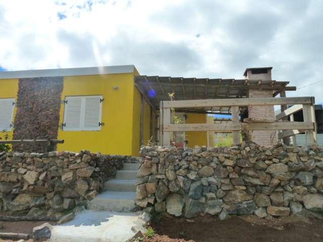 Piriápolis casas con hermosa vista al mar