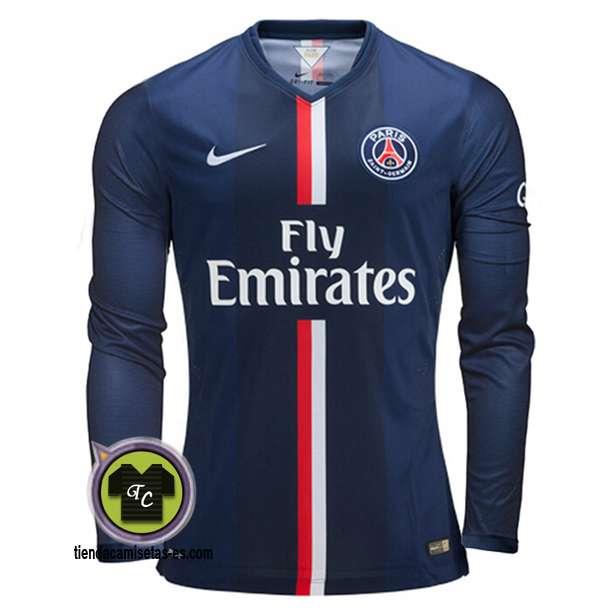 b4f92d1aec536 Camisetas futbol y chaquetas de futbol 2014 en Melo - Ropa y calzado ...