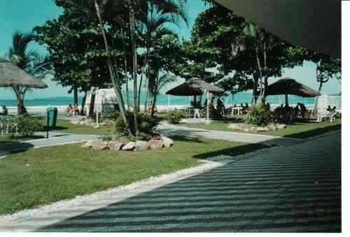 Itapema-brasil-alquilo-apart hotel