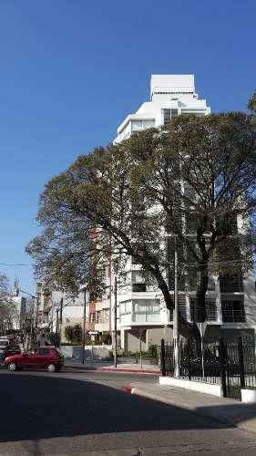 Dueño vende apartamento a estrenar excelentes terminaciones