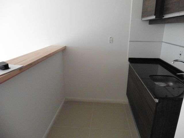 alquiler de apartamento de 1 dormitorio en pocitos