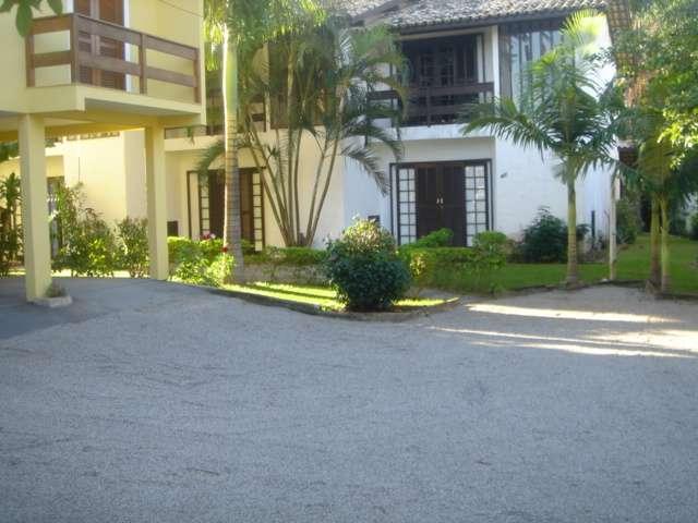 Florianopolis en julio oferta apartamento duplex totalmente equipado