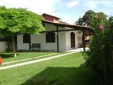 Florianopolis verano 2016 en lagoinha con 4 dormitorios casa disponible