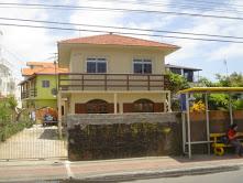 Florianopolis casa proxima a la playa de 3 dormitorios
