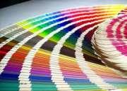 Empresa de pintura y mantenimiento de edificios