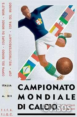 Compro articulos mundiales de futbol hasta 1970 y juegos olimpicos 1924 y 1928