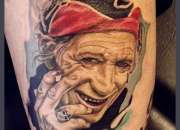 j seven tattoo studio  tatuajes piercings