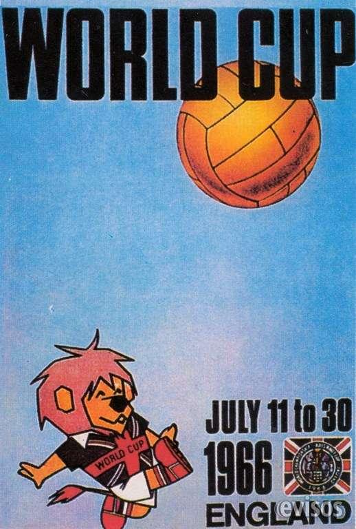 Compro articulos mundiales de futbol hasta 1970 y juegos olimpicos 1924,1928.