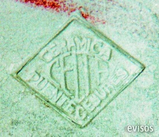 Ceramica celta puentecesures puente cesures