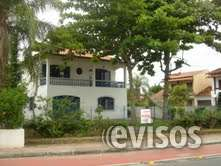 Florianopolis casa para 14 personas libre semana santa