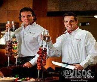 Servicio de catering uruguay, espeto corrido uruguay, gastronomia uruguay, organizacion de eventos uruguay, luciana muro