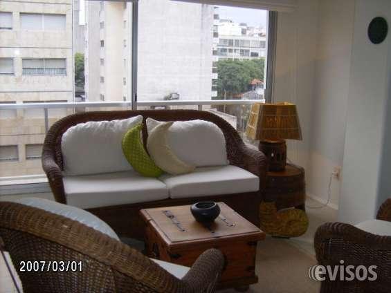 Se alquila monoambiente en villa biarritz