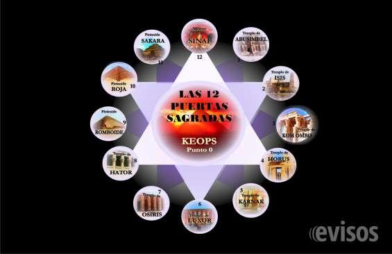 Alinaeción de campos auricos , 7 chakras principales y 5  superiores
