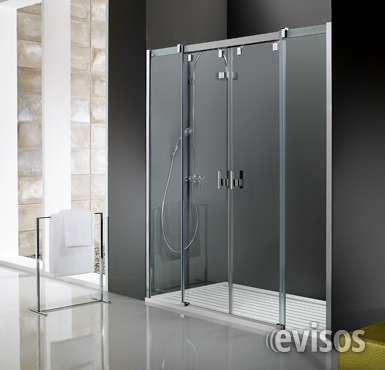 Todas las medidas que se adaptan a vuestro baño.