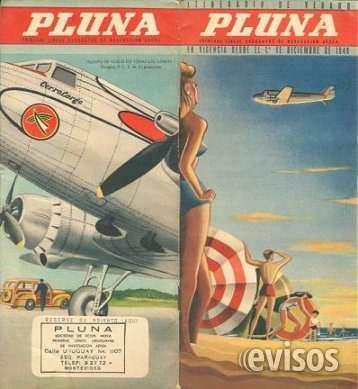 Fotos de Compro postales, fotos e impresos antiguos 8