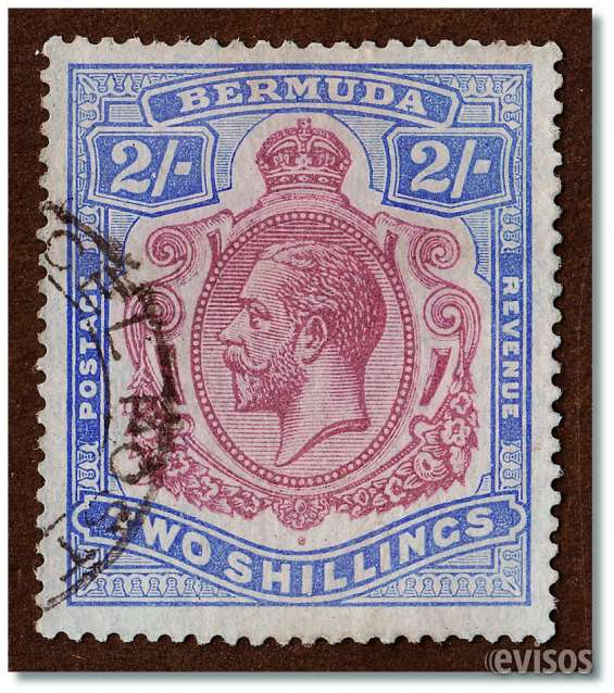 Fotos de Compro sellos de todo el mundo, cartas, colecciones 1