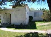 Casa en Piriapolis de construccion sóliad a 2 de playa