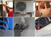 Electricista en Montevideo Tel: 094 970 715 - Autorizados por UTE