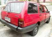 Fiat duna wekeend 1.3 N 92  4.500 uss