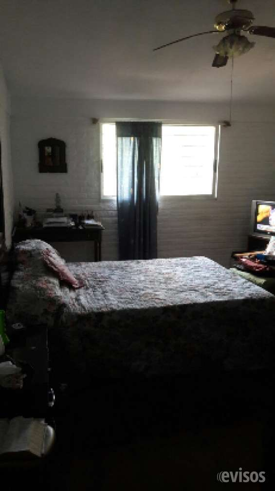 Fotos de Vendo casa ph impecable solymar sur 6