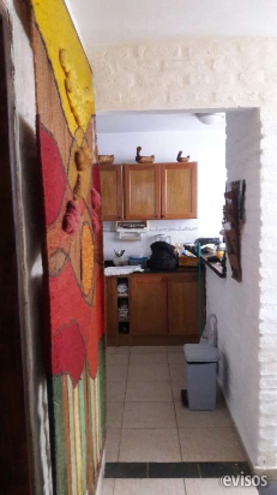 Fotos de Vendo casa ph impecable solymar sur 5