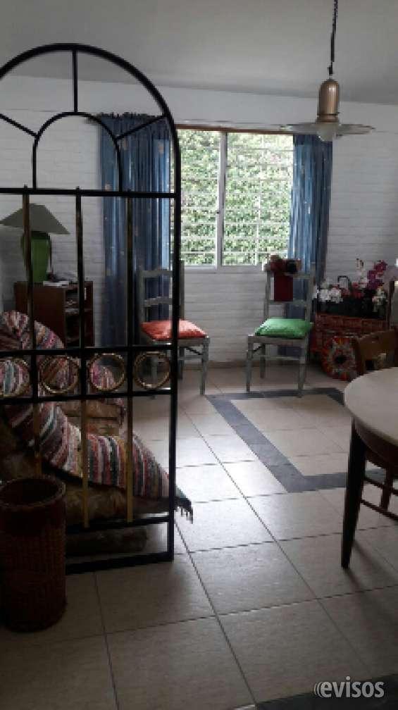 Fotos de Vendo casa ph impecable solymar sur 8