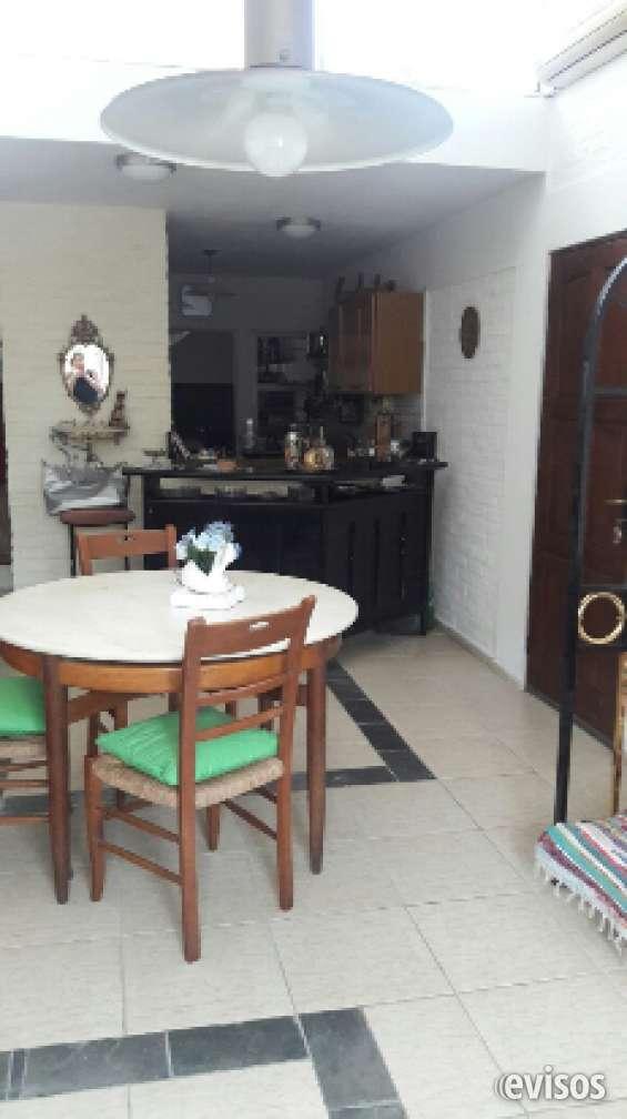 Fotos de Vendo casa ph impecable solymar sur 2