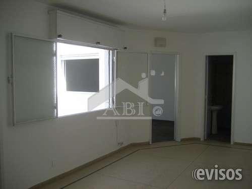 Apartamento de un dormitorio en buceo - ap 310 al