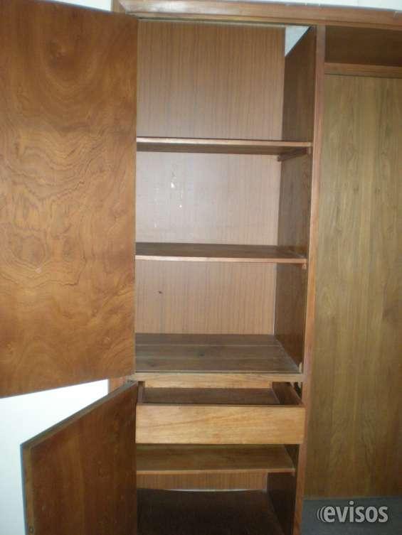 Fotos de Placares 3° dormitorio