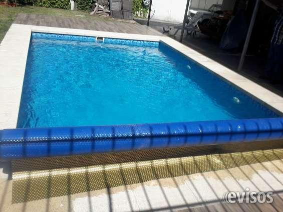 Piscinas en todas sus formas hormigon fibra modelos estándares tambien piscinas hechas