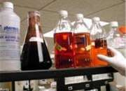 Limpiar dolares negros,ssd solucion quimica