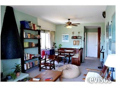 Fotos de Dos dormitorios arcobaleno don servicios! 3