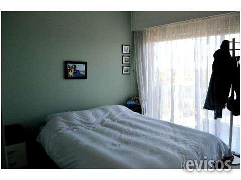 Fotos de Dos dormitorios arcobaleno don servicios! 7