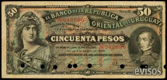 Fotos de Compro monedas y billetes, medallas anteriores a 1930 8