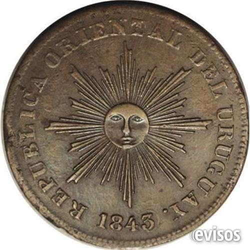 Fotos de Compro monedas y billetes, medallas anteriores a 1930 3