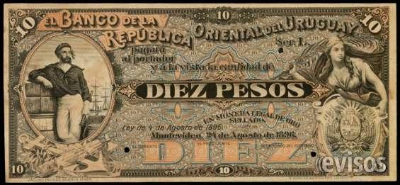 Fotos de Compro monedas y billetes, medallas anteriores a 1930 9