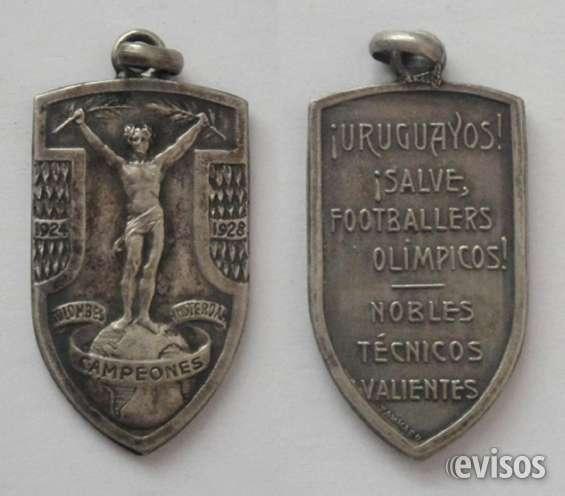 Fotos de Compro monedas y billetes, medallas anteriores a 1930 5
