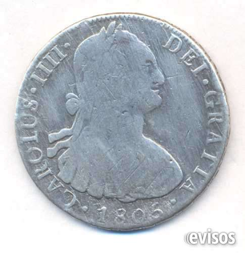 Fotos de Compro monedas y billetes, medallas anteriores a 1930 2
