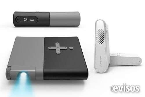 Service proyectores portatiles lenovo