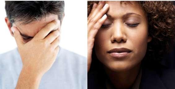 Residencial psquiatrica esquizofrenias 18 a 60 años y otras patologias