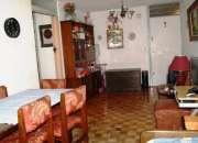 Apartamento en jacinto vera
