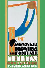 Compro articulos de mundiales de futbol hasta 1970 y camisetas.