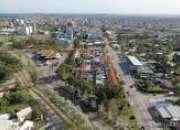 IDEAL PARA INVERSORES EN EL CENTRO DE MALDONADO