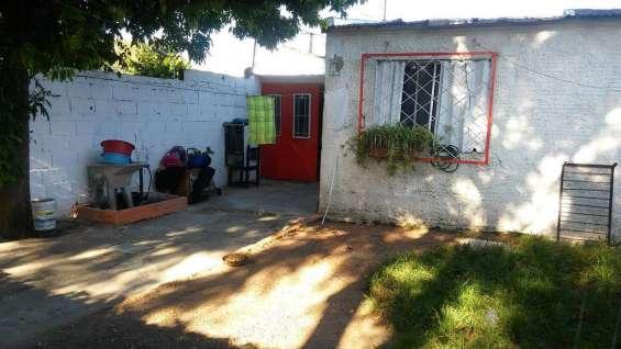 Se vende casa en zona villa colón montevideo u$s40,000