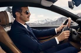 Socio conductor uber