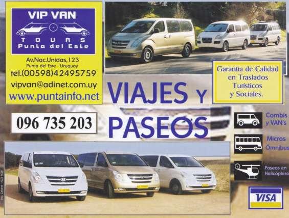 Flyer  v.v.tours