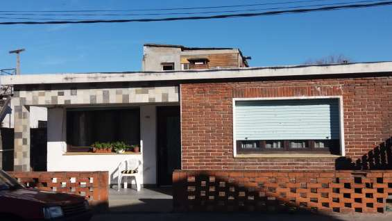 Casas en venta en san carlos