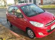 Hyundai i10 1.1 cc gls full